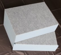 fitting platform square w step