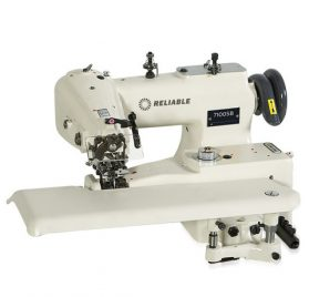 Reliable 7100SB industrial sewing machine for sale