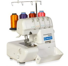 DreamStitcher-600SO-serger-sewing-machine